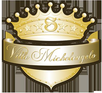 Ristorante Villa Michelangelo Pescara