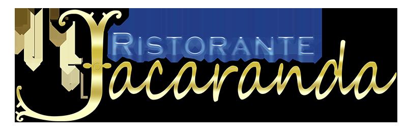 logo_jacaranda_light