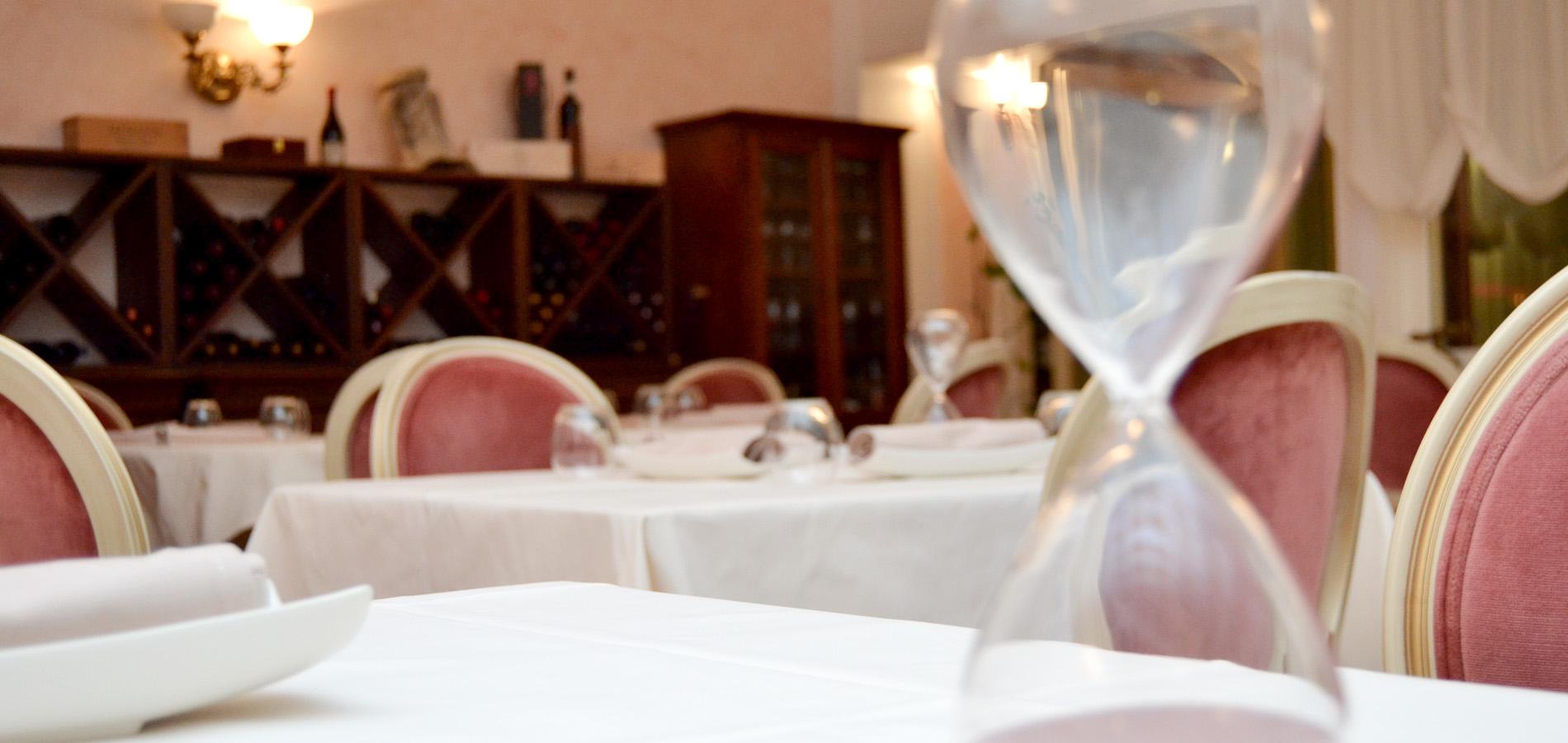 gallery_ristorante_01